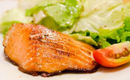 Hans Välimäki: Tässä kalan kanssa menee useimmin pieleen | Ruoka | Scoop.it