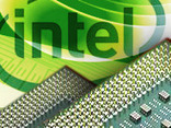 Intel confirms USB bug in 'Haswell' chipset | Nerd Vittles Daily Dump | Scoop.it