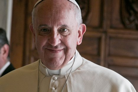 Pope Francis Names His Anti-Abuse Team   Deviant Behavior Sociology 2213-201   Scoop.it