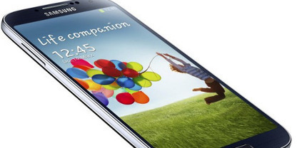 Galaxy S4 | Tecnologia | Scoop.it