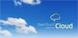 Cloud per PMI italiane   Rudy Bandiera   Scoop.it