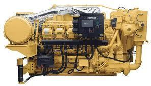 Key Notes on Marine Engine Service | Peterson Power | Generator services | Scoop.it