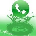 Sniffer-app luistert WhatsApp-gesprekken af | Webwereld | alles voor de mediacoach | Scoop.it