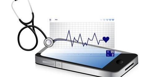 Lancement en Ile-de-France de MonPharmacien, dispositif gratuit pour le patient sur la permanence des soins en pharmacie | Entrepreneurship in e-health | Scoop.it