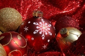 Networking During the Holidays: 7 Tips for Successful Job Search | Global Leaders | Scoop.it