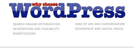 Word-on-Press - Photos - Google+ | Creative Marketing | Scoop.it