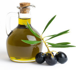 Miraculous Uses Of Olive Oil Around Your House | Home Improvement | Scoop.it