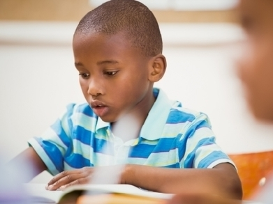 7 Ways to Increase a Student's Attention Span | Each One Teach One, Each One Reach One | Scoop.it