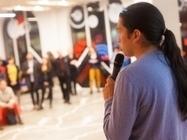 Learn 4 words in 4 indigenous languages in 4 videos | AboriginalLinks LiensAutochtones | Scoop.it