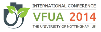 International Conference - Vertical Farming and Urban Agriculture 2014 | Ferme urbaine | Scoop.it