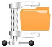 DropSend - Enviar archivos de gran tamaño y enviar archivos de gran tamaño   Tecnología para Docentes e Investigadores   Scoop.it