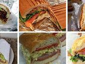 Basri Cingir, Owner of Park West Cafe & Deli - Eater NY (blog) | The Global Traveller | Scoop.it