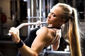 Best Ever Body Building Supplement! | Patriclark | Scoop.it