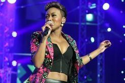 Zoe brings some life into boring Idols show - Sowetan LIVE | arts and entertainment | Scoop.it