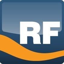 Plugin - RealFlow | Animacje 3D - narzędzia, techniki | Scoop.it