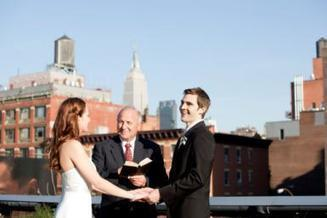 How to Find a Wedding Officiant | Relationships | Scoop.it