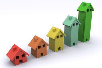 What Will Happen with Housing Inventory in 2013? | Real Estate Plus+ Daily News | Scoop.it