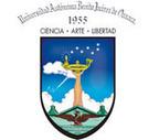 Brindará Gobierno de Oaxaca servicios digitales con alto impacto social | A New Society, a new education! | Scoop.it