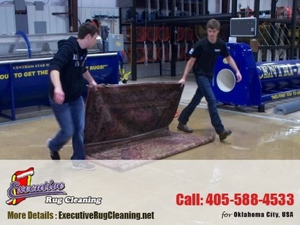 http://rugcleaningsmithvillage.wordpress.com/2013/12/18/choose-most-eexcellent-…   Executive Rug Cleaning Oklahoma 1-405-588-4533   Scoop.it