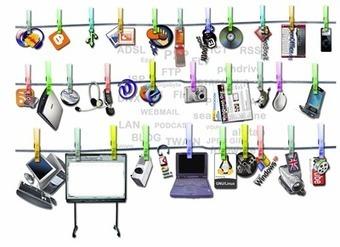 Las TIC revolucionan la educación | Edulateral | Scoop.it