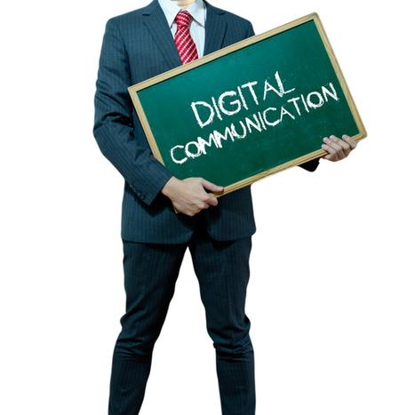 Bryan Lenett Joins the Fight Again Cancer Through Digital Media   Bryan Lenett   Scoop.it