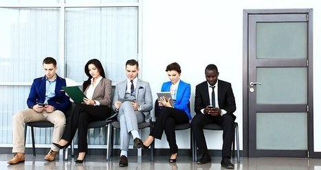 RH : une téléréalité américaine sur le recrutement bientôt adaptée en France ? | Dynam IRH - Bilans de compétences, évolution professionnelle et Solutions RH | Scoop.it