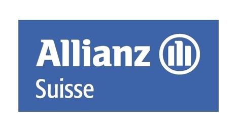 Auto / Assistance : Allianz Suisse lance sa « Helpbox » - news assurances pro | assurance pay as you drive | Scoop.it