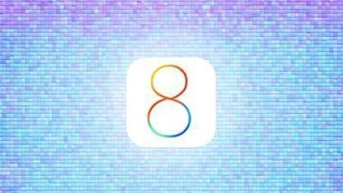 Why iOS 8 will be a big deal to educators - News | Edtech PK-12 | Scoop.it