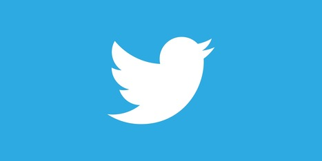 Top 25 Up-and-Coming Tools to Manage Your Business Twitter Handle – UpCity   Social Media Collaboration   Scoop.it