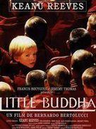 film Little Buddha streaming vf   guitarette   Scoop.it