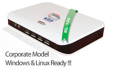 Thin Clients for SMB's | Educational Institutes | Call Centers | RDP  Mini PC's & Thin Clients | Scoop.it