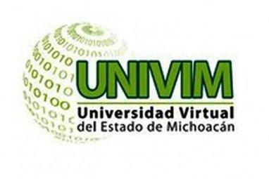 Participan más de mil personas en congreso de la Univim - Quadratín | CUED | Scoop.it