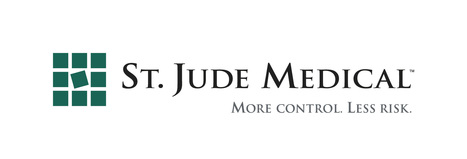 Potential Bidders Decline to Challenge St. Jude's $3.4bn Bid for Thoratec | Medical Device and Microwave Ablation News | Scoop.it