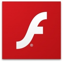 Flash Player 12 Beta | Everything about Flash | Scoop.it