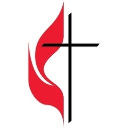 Poll: Making disciples tops United Methodists' priorities; sexuality ranks low | Adolescent Psychology | Scoop.it