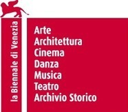12th International Architecture Exhibition Venice | exhibition design | Scoop.it