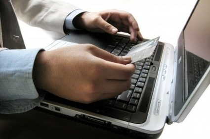 Le commerce électronique nécessite une communication de proximité avec les clients - Ecofin | E-commerce | Scoop.it