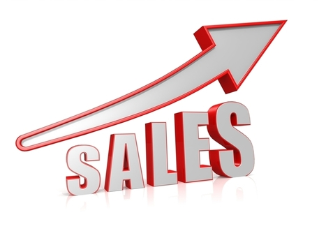 5 Tips To Increase Sales | The Entrepreneur Zone | Scoop.it