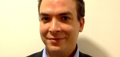 Arezki Moulkaf : «Un an après la loi formation, prudence et pragmatisme! » - RHEXIS | Séjours Linguistiques et formations en langues | Scoop.it