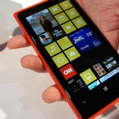 Microsoft Planning Next Windows Phone Release for This Holiday Season | Marketing_me | Scoop.it