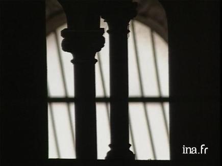 Soulages - Accueil - Ina.fr | Histoire des arts | Scoop.it