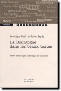 La Bourgogne dans les beaux textes (I) | Revue de Web par ClC | Scoop.it