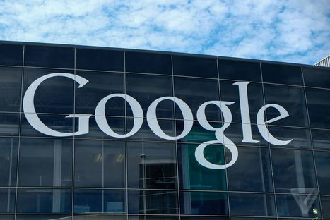 Google search will soon show live TV listings | Innovation at the Crossroads of Tech and Human Action | Scoop.it