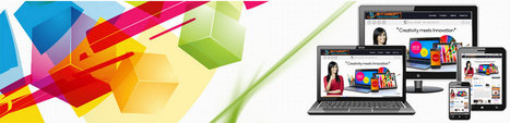 Organic SEO India is Gaining Popularity Despite being A New Thing to the Country   Organic Seo India   Scoop.it
