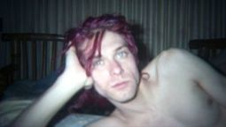 Watch the Devastating 'Kurt Cobain: Montage of Heck' Trailer | Archivance - Miscellanées | Scoop.it