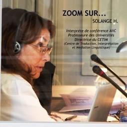 accueil - Le blog de l'agence de traduction ALLTRADIS | Traduction, documentation | Scoop.it