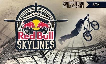 Red Bull, de la taurine à la testostérone | L'événementiel dans tous ses états | Scoop.it