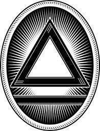 The illuminati secrete society for brotherhood Call +27798077083   Herbalist psychic Traditional Healer IN SOUTH AFRICA…..+27798077083   Scoop.it