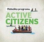 Nouvelle méthode d'enseignement pour devenir citoyens actifs dès ... - Radio Prague | educpop | Scoop.it