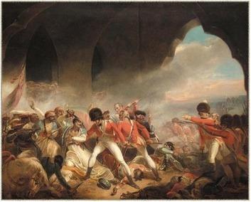 A Case Study of British Imperialism in India | Imperialism Argumentative Essay | Scoop.it